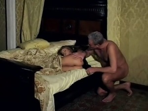 A french family perverse
