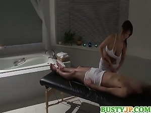 Special Japanese sauna and massage and fucking hot