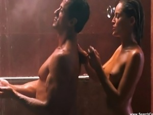 Sharon Stone Nude Compilation by Search Celebrity HD