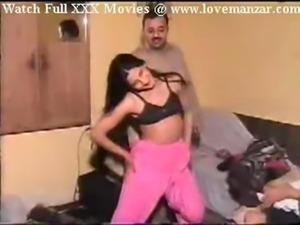 Indian Pakistani Pashto Girl Nude Private Dance