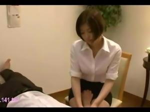 Korean milf red-head sexgames thai