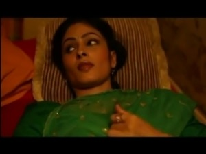 Hindi Sex Punjabi Sex free