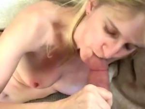 Amateur girl masturbation video clips