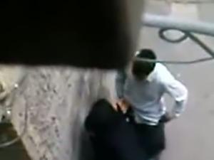 carsafli dilenciyi sokakta sikiyor 724adult com