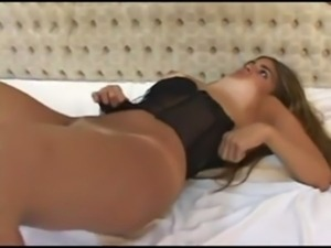 Bruna Surf Sex free