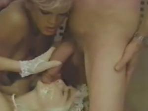 amateurs pornstars get fucked