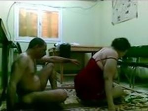 xhamster egyptian heba sex
