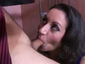 Big ass Persia Monir fucked hard