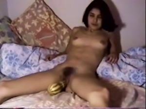Alessandra Aparecida da Costa Vital 103