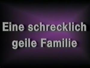 GREEK SUBTITLES , Griechischen Untertiteln