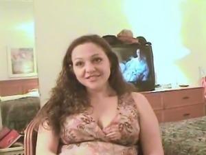 Ex-Convict Crack Whore Allison Telling All!
