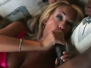 Sexy sluts Jada Fire and Trina Michaels are having intense pleasure fucking...