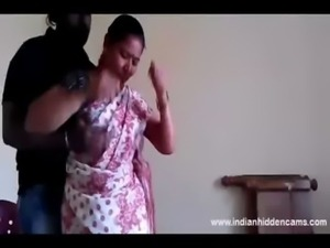 south indian amateur couple free