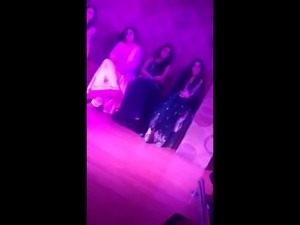 pakistan dancers dubai royalton hotel  00971501913755