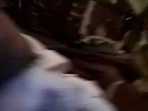 Desi Indian Homemade Venom 2