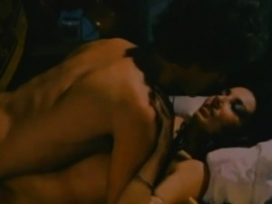 John Holmes Is Porn Royalty