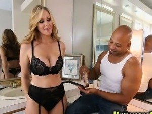 Julia Ann Moan With Great Pleasure From Every Stroke