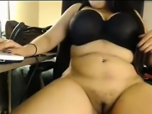 live webcam - xfreecamsxx.com