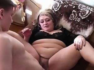 prefer nice strong Kay Parker The Pornstar Flick the underside the