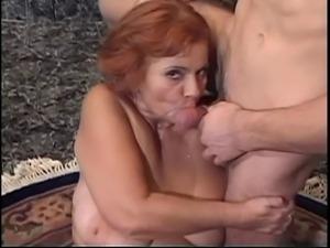 Solo boob suck