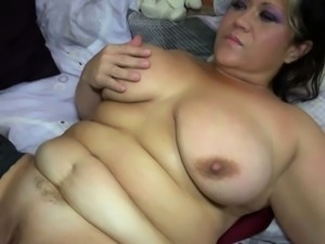 OldNanny Big boobs fat mature and big boobs fat granny