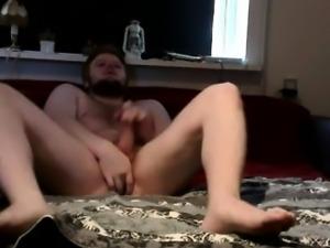 Danish Boy - 20
