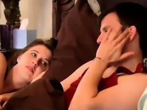 2 Swingers couples go nasty in this naughty reality show