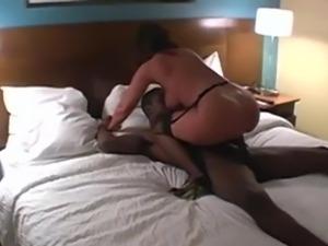 hd gay video film porno italiani con storia