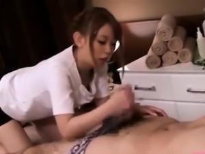 Cute Hot Korean Babe Fucked