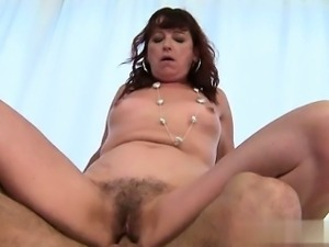 18 year old pornstar extreme throat