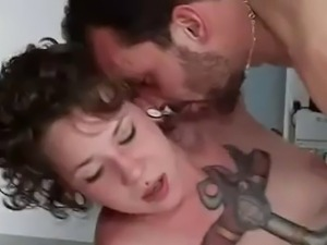 Smoker favourite Curly latina porn tubes culotte &agrave