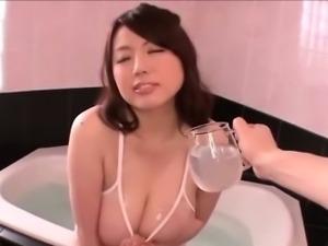 3d pov vocaloid rin hentai 8