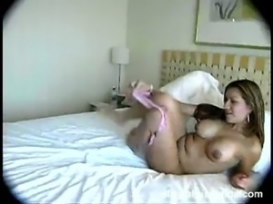 Dirty latina maids jennifer