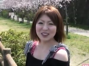 Adorable Seductive Korean Babe Fucked