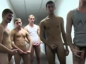 Asian boys twink gay