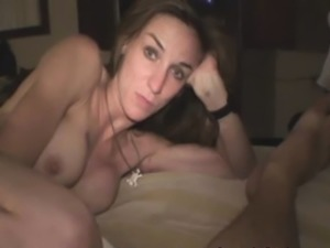 Crack Whore Sucking Dick And Cumshot Point Of View