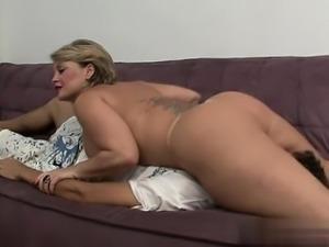 Amatoriale italiana first sex teacher