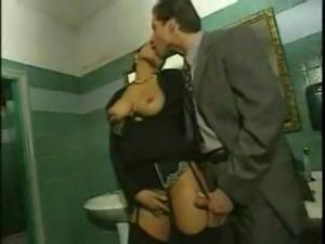 Italian Free Porn Picture 57