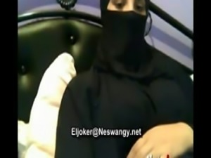 pornerbros sexe arab arab