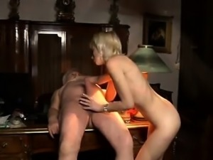 Porno cute young boys and old man spanking tube Bruce has be