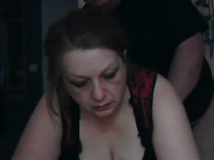 anal mama