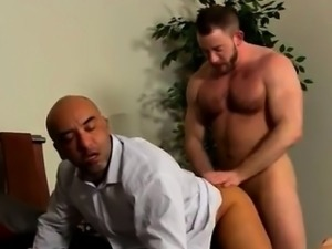 Free amateur gay family sex and hung hairy young boy After a