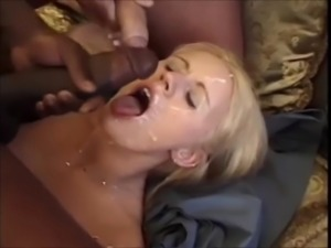 Black Cock vs White Cock