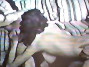 70s interracial asian bbc 3 some
