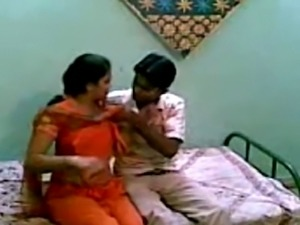 Smart indian Girl got fucking with her BF