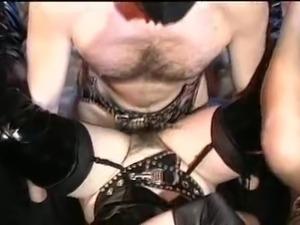 Les Delires Obscenes De Jessica