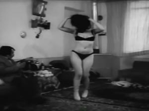 Jamileh - Iranian dance 10'18''