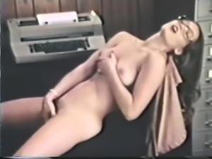 softcore clip 21