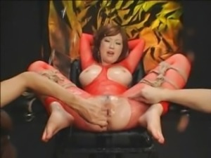 phrase apologise, but, free mature juicy asian bukkake photo consider, that you are