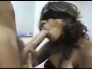 Hot Turkish Girl Takes Her First Big Moroccan Cock